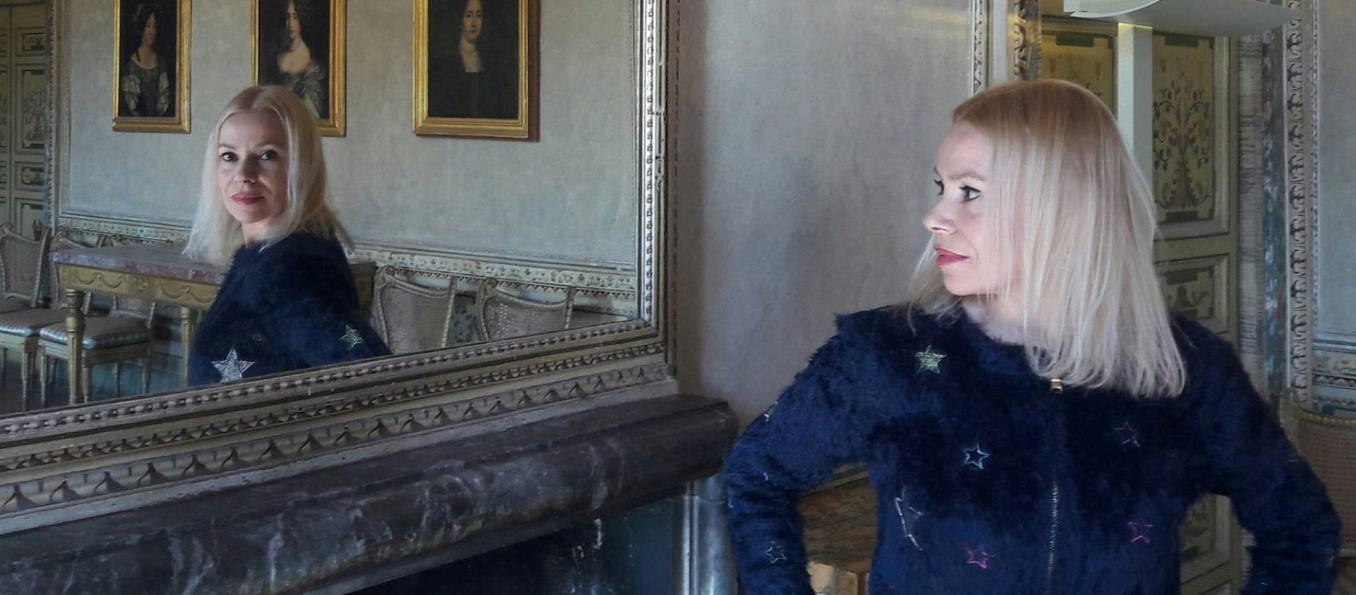 Giulia Marchetti