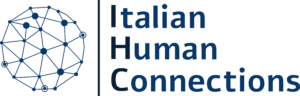 Italian Human Connections